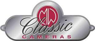 MW Classic Cameras